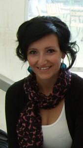 Christin Bothur