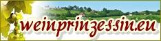 Winzerverein Steigra - Weinbau mit Tradition