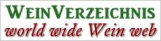 world wide Wein web - WeinVerzeichnis, WeinWebkatalog